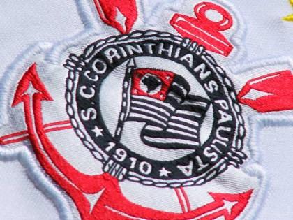 Corinthians Grande
