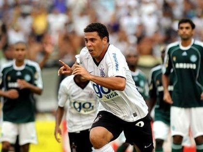 ronaldo-so-tem-um3