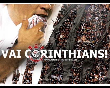 vai-corinthians