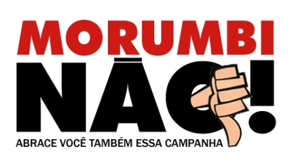 http://soudoblog.com.br/morumbinao/