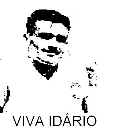 """""""Foi tudo e ainda é. Nasci corinthiano e morro corinthiano. É, sem sombra de dúvidas, minha vida"""" (Idário, lateral direito na conquista do Campeonato Paulista de 1954)."""
